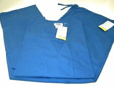 NWT Natural Uniform and Prism Medical Scrubs XS S M L XL Womens