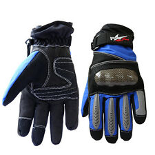 Off-Road Cycling Sport Protective Motorcycle Gloves Racing Motocross Glove Guant