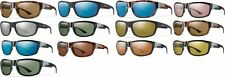 Smith Optics Dover Active Collection Sunglasses