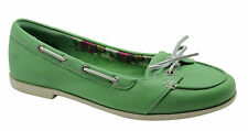 Timberland Earthkeepers EK Cornish Short Vamp Slip On Womens Shoes 8913A D4