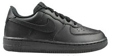 Nike Air Force Girls Boys Kids Children Infant School Trainers Sports Shoes Size