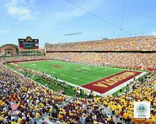 TCF Bank Stadium Minnesota Golden Gophers Photo LQ235 (Select Size)