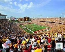 TCF Bank Stadium Minnesota Golden Gophers Photo MU196 (Select Size)