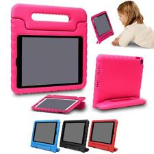 Laptop Notebook Kids Shockproof EVA Foam Stand Case Cover for iPad 2 3 4 PC