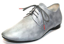Think 86290 Size 38 39 40 Ladies Shoes Shoes for women new