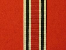 FULL SIZE SPECIAL CONSTABULARY LSGC MEDAL RIBBON
