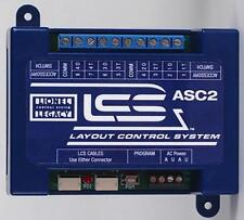 Lionel 6-81639 Legacy LCS Accessory Switch Controller 2  (ACS2)