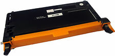 Toner cartridges black compatible with Dell 3110