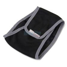 Male Dog Puppy Nappy Diaper Belly Wrap Band Sanitary Pants Underpants Size XS-XL