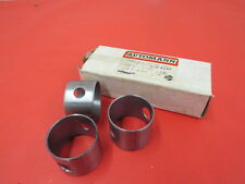 NORS 1932-48 Ford flathead camshaft bearings .020 US No Reserve