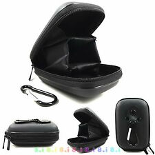 Camera bag Case for Sony DSC T99 WX5 W380 W810 W330 W320 W800 TX9 WX350 WX500