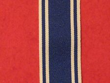 FULL SIZE POLICE LSGC MEDAL LONG SERVICE GOOD CONDUCT MEDAL RIBBON