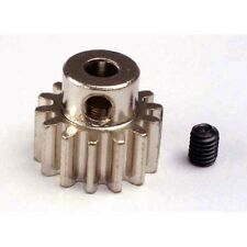 Traxxas TRA3944 Steel Pinion Gear 32P/Pitch 14T/Tooth: 1/10 Stampede 4x4 VXL