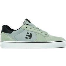 ETNIES Skateboard Shoes FADER LS VULC GRAY