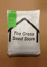 GOLF GREEN Grass Seed. Pure Bentgrass. Build Your Own Fine Leaved Putting Green