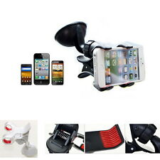 New Car Windshield Dashboard Suction  Holder Mount Bracket for Phone GPS
