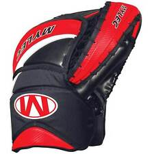 MYLEC PRO SENIOR ROLLER HOCKEY CATCH GLOVE
