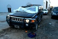 PASSENGER RIGHT TAIL LIGHT SUV FITS 06-10 HUMMER H3 480774