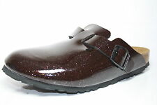Newalk Hudson Size 36 37 38 40 women Clogs Shoes mules of Shoes for women new