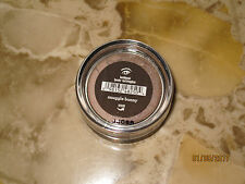 Bare Minerals Eye Color in Snuggle Bunny (milk chocolate mousse) Full Size NEW