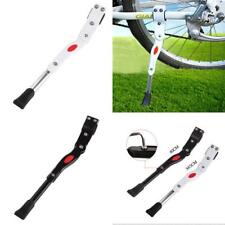 Bicycle MTB Mountain Road Bike Side Kickstand Prop Kick Stand Foot Stand Stick