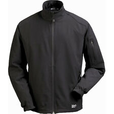 DRI DUCK BASELINE ZIP JACKET MENS