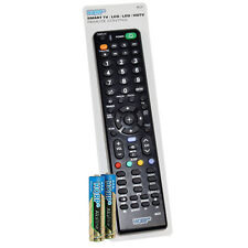 "HQRP Remote Control for Sony Bravia 40""-46"" Series TV RM-SA001 RM-SA007 RM-SA010"