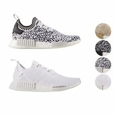 Adidas NMD R1 PK Primeknit Boost Men's Shoes BY1911 BY1912 BY3013