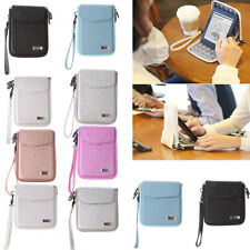 Portable Sleeve Case Bag Pouch Skin Cover for Amazon Kindle Paperwhite KPW3