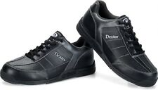 Dexter Ricky III Men's Bowling Shoes Black/ Allot Perfect einstiegsschuh