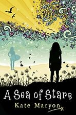 A Sea of Stars by Maryon, Kate 0007464649 The Fast Free Shipping