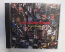 The Stone Roses ‎– Second Coming  /   Geffen Records ‎– GEFD-24503   / 1994