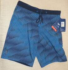 New Mens Swim Board Shorts Speedo, Ocean Current, Sonoma. Many Sizes and Colors.