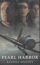 Pearl Harbor by Wallace, Randall 0141005149 The Fast Free Shipping