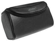 Tourmaster Coaster SL Motorcycle Soft Tool Bag Front Forks 8250-1905-00