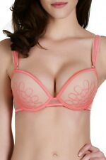 IMPLICITE BRA PUSH-UP model MALICE CANDY Size 85/90/95/ B/C/D