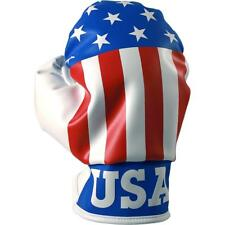 PROACTIVE SPORTS BOXING GLOVE GOLF HEADCOVER