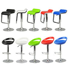 1/6 Scale Pub Bar Chairs Barstools Model Toy for 12'' Action Figure Accessories