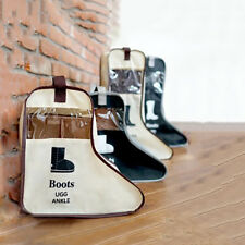 Dust-proof Boot Shoes Bag Organizer Storage Protector Container Portable Goodish