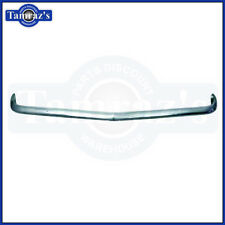 1967 1968 Camaro RS SS  Z28 Front Bumper Triple Plated Chrome  New