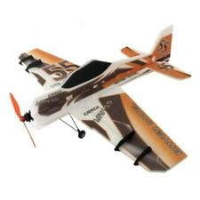 RC Airplane KIT High Quality Flying Models