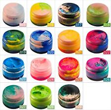 Slime | Fluffy Floam Slime Stress Relief Clay Toy 2 oz 60ml Free Shipping Slime