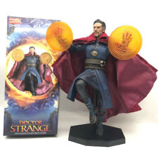 "12"" Hot Toys New Crazy Doctor Strange 1/6 Scale Infinity War Figure Avengers PVC"