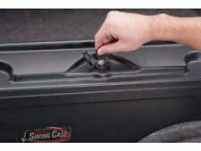 For 1999-2006 GMC Sierra 1500 Storage Box UnderCover 84833SJ 2000 2001 2002 2003