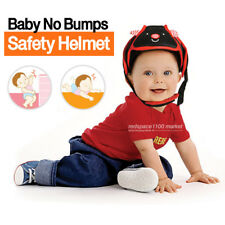 Baby Safety Helmet headguard, Baby Hats, cap Made in Korea