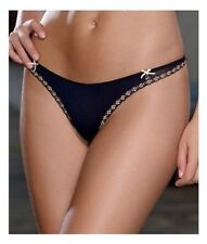 Wacoal b.tempt'd Faithfully Yours Thong - 942108