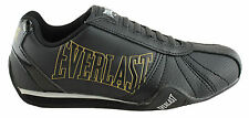 EVERLAST TIGER FIGHTER KIDS SLIP SHOES/SNEAKERS/FASHION ON SALE NOW/CLEARANCE!