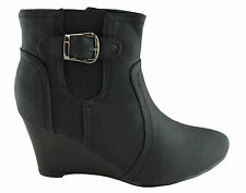 JASMIN TALISA LADIES SHOES/WEDGES HEELS/ANKLE BOOTS AUS SIZES ON SALE NOW!