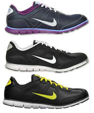 NIKE OCEANIA NM WOMENS SHOES/RUNNER/SNEAKERS ASSORTED COLOURS US SIZES
