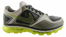 NIKE TRAINER 1.3 MAX+ MENS SHOES/RUNNERS/SNEAKERS/SUPERIOR AIR CUSHION SYSTEM